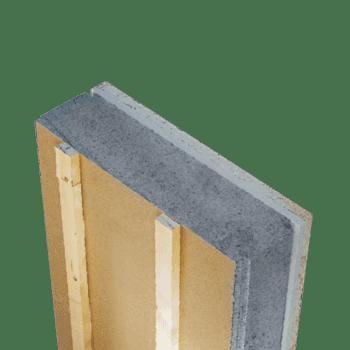 panneaux isolant toiture accessoire panneau isolation toit quickciel. Black Bedroom Furniture Sets. Home Design Ideas