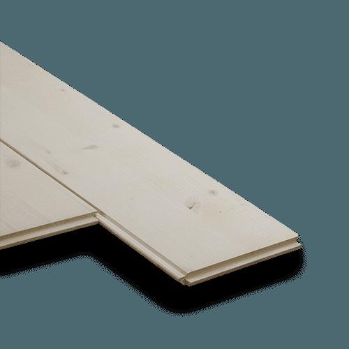 accessoires pour panneaux isolants de toiture archives quickciel. Black Bedroom Furniture Sets. Home Design Ideas
