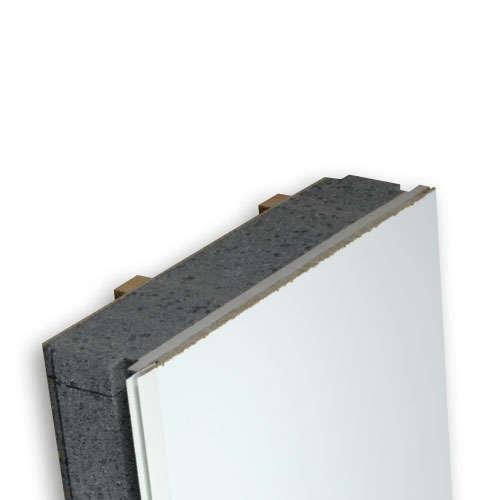 parement panneau isolation toiture ext rieure isolant toiture toit ite. Black Bedroom Furniture Sets. Home Design Ideas