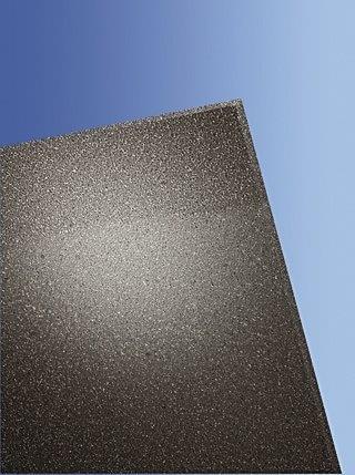 mieux conna tre le polystyr ne expans quickciel. Black Bedroom Furniture Sets. Home Design Ideas