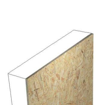 nos panneaux isolants panneaux sandwich de toiture ite. Black Bedroom Furniture Sets. Home Design Ideas