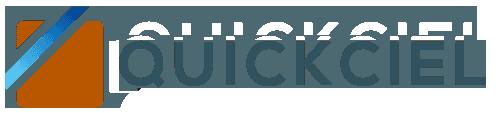 Entreprise experte en isolation thermique et phonique par l'extérieur (ITE) de toiture - Quickciel